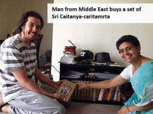 _CC-Muslim_1